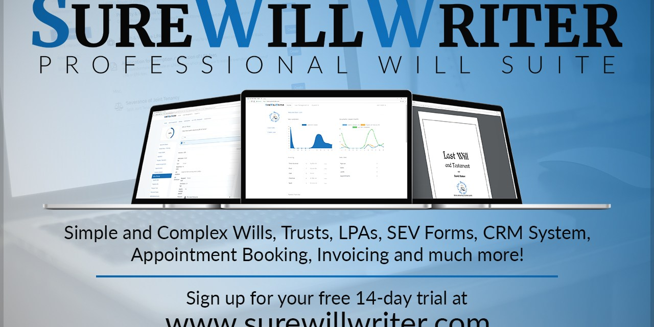 https://i1.wp.com/www.willwriters.com/wp-content/uploads/2017/09/Sure-Will-Writer-Newsletter-3.jpg?resize=1280%2C640&ssl=1