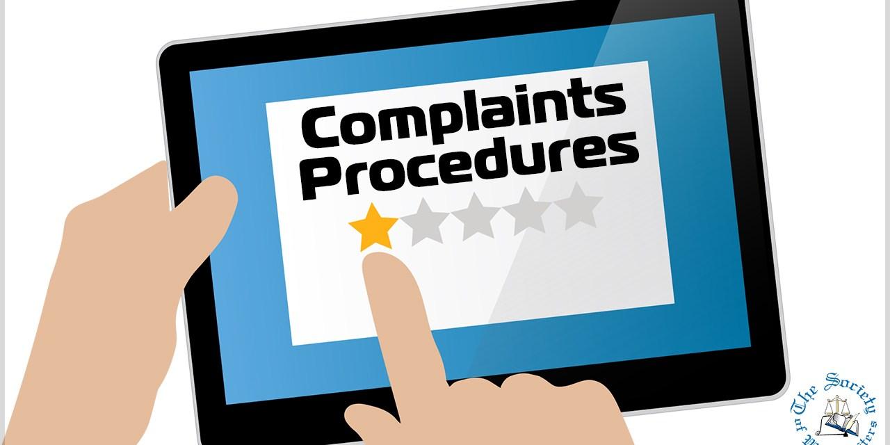 https://i1.wp.com/www.willwriters.com/wp-content/uploads/2018/03/Complaints-Procedures.jpg?resize=1280%2C640&ssl=1