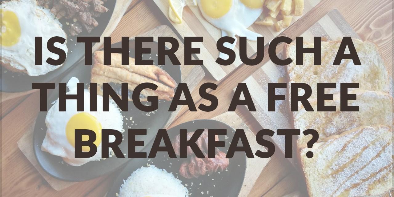 https://i1.wp.com/www.willwriters.com/wp-content/uploads/2018/03/Free-Breakfast.jpg?resize=1280%2C640&ssl=1