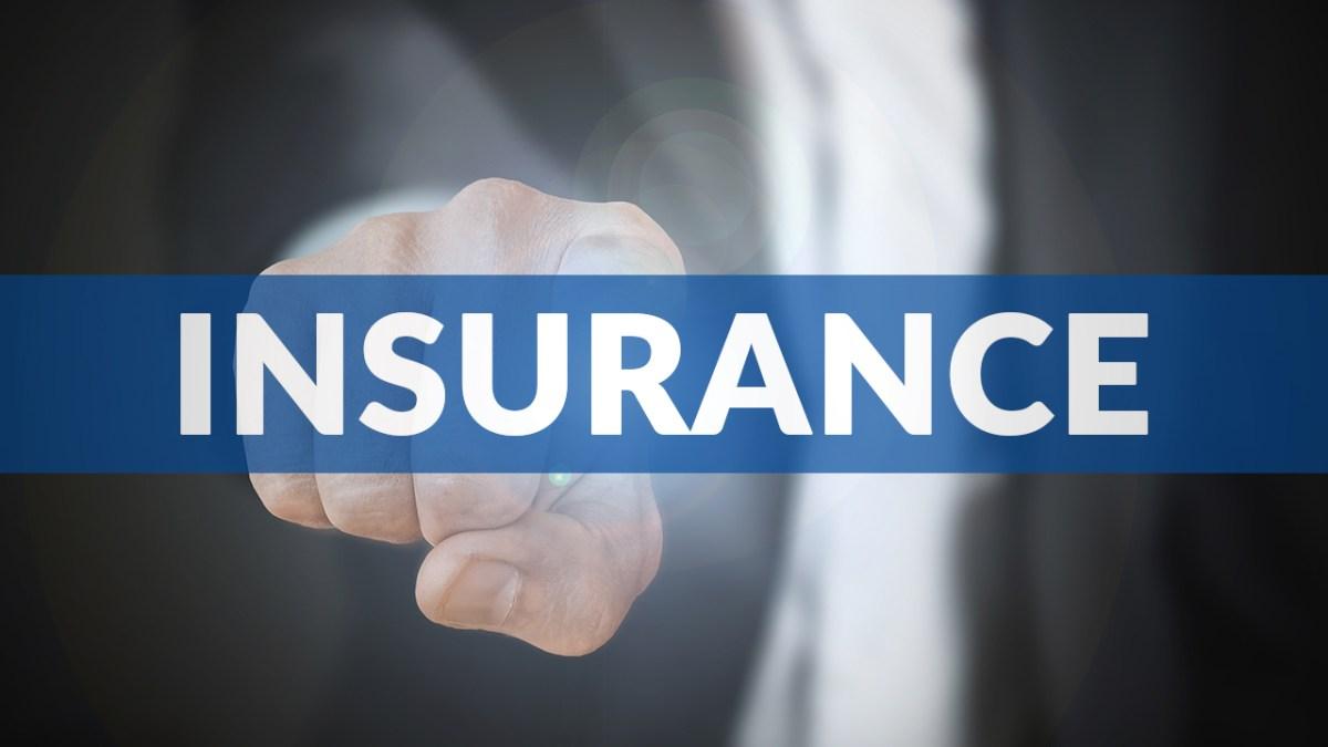 https://i1.wp.com/www.willwriters.com/wp-content/uploads/2018/03/Insurance.jpg?fit=1200%2C675&ssl=1