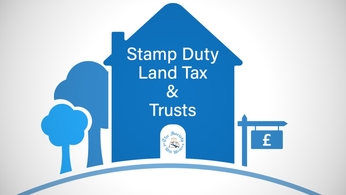 https://i1.wp.com/www.willwriters.com/wp-content/uploads/2018/05/Stamp-Duty.jpg?fit=1200%2C675&ssl=1