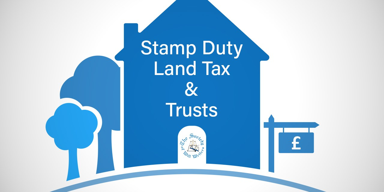 https://i1.wp.com/www.willwriters.com/wp-content/uploads/2018/05/Stamp-Duty.jpg?resize=1280%2C640&ssl=1
