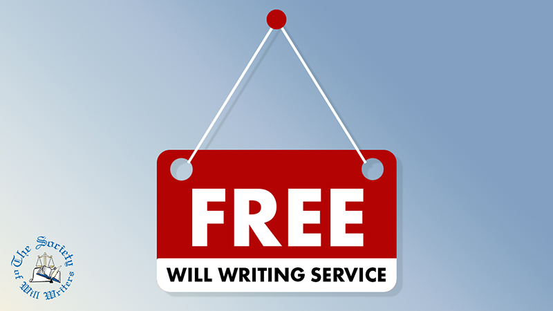 https://i1.wp.com/www.willwriters.com/wp-content/uploads/2018/11/Free-Will-Writing-800.jpg?fit=800%2C450&ssl=1