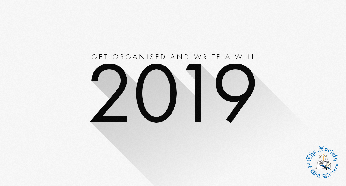 https://i1.wp.com/www.willwriters.com/wp-content/uploads/2019/01/Get-organised.jpg?fit=1200%2C644&ssl=1