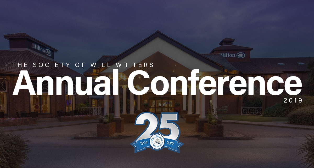 https://i1.wp.com/www.willwriters.com/wp-content/uploads/2019/05/2019-conference.jpg?fit=1200%2C644&ssl=1