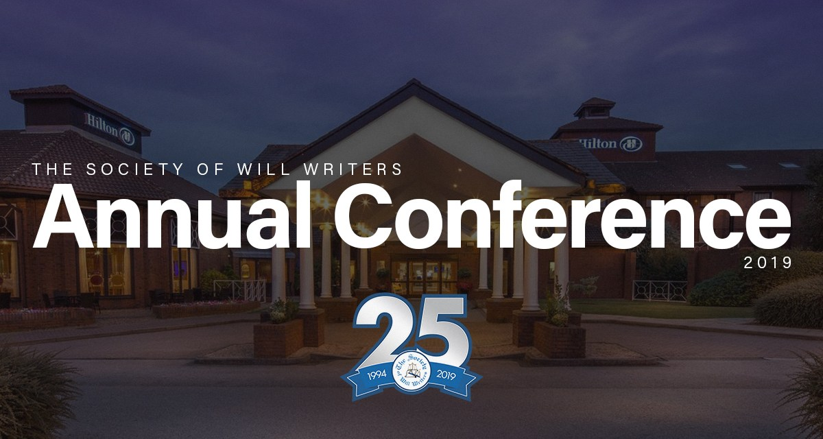 https://i1.wp.com/www.willwriters.com/wp-content/uploads/2019/05/2019-conference.jpg?resize=1200%2C640&ssl=1
