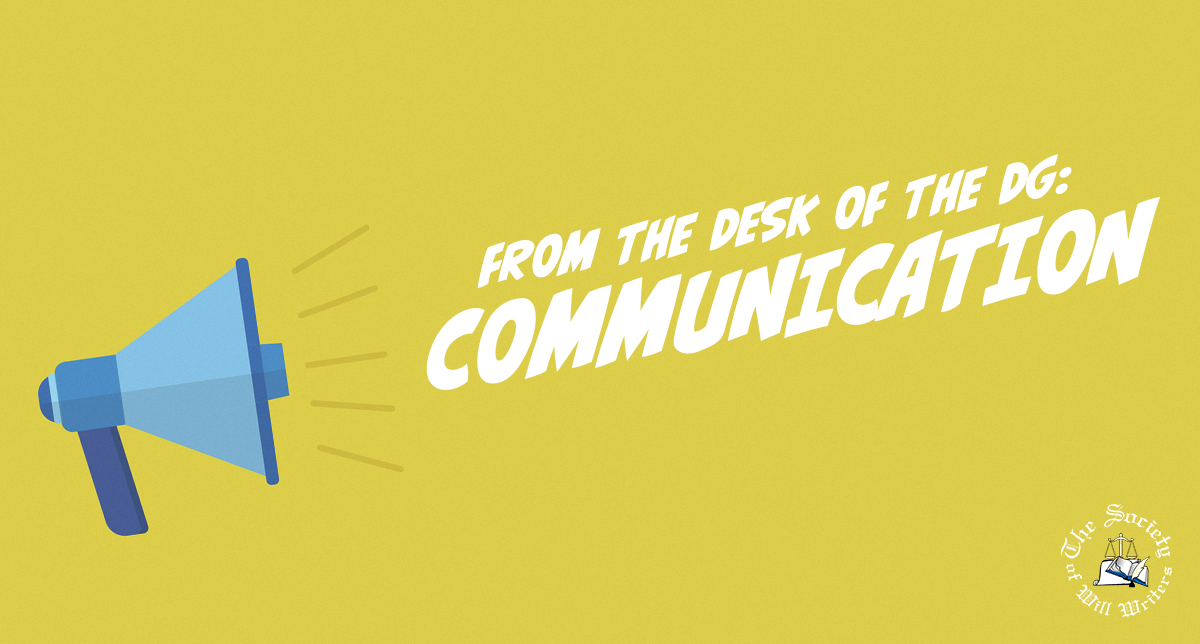 https://i1.wp.com/www.willwriters.com/wp-content/uploads/2019/07/Desk-of-the-DG-communication.jpg?fit=1200%2C644&ssl=1
