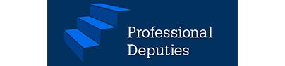 https://i1.wp.com/www.willwriters.com/wp-content/uploads/2019/08/deputyship-partner.png?fit=404%2C94&ssl=1