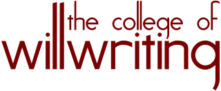 https://i1.wp.com/www.willwriters.com/wp-content/uploads/2019/11/CWW-Logo.png?resize=320%2C132&ssl=1