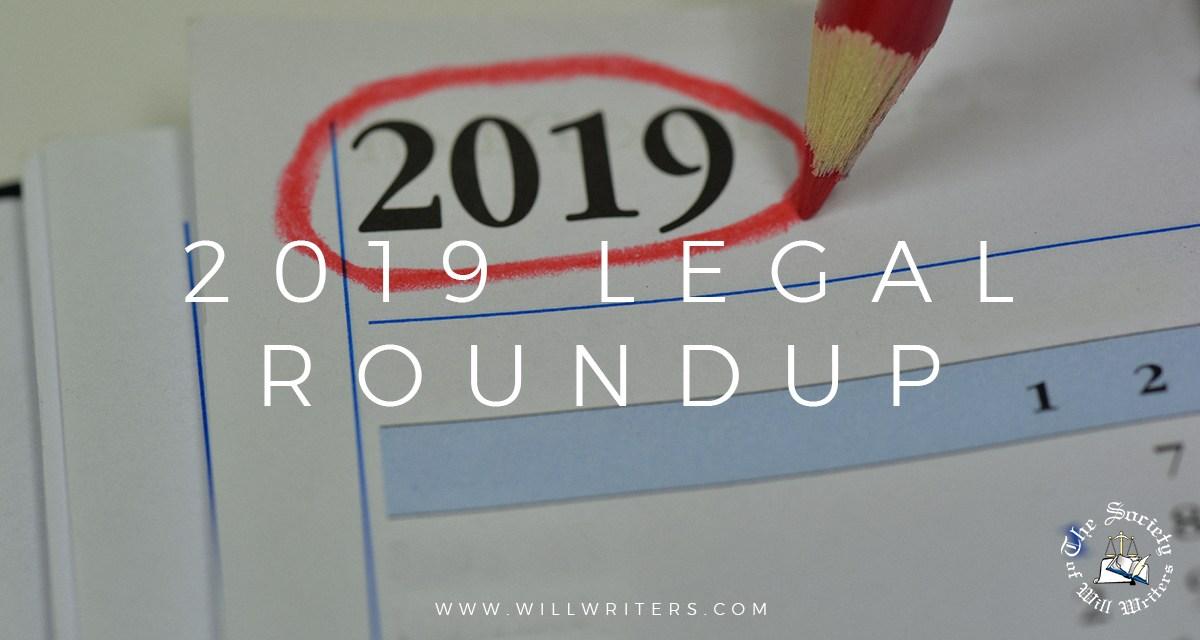 https://i1.wp.com/www.willwriters.com/wp-content/uploads/2020/01/2019-Roundup.jpg?resize=1200%2C640&ssl=1