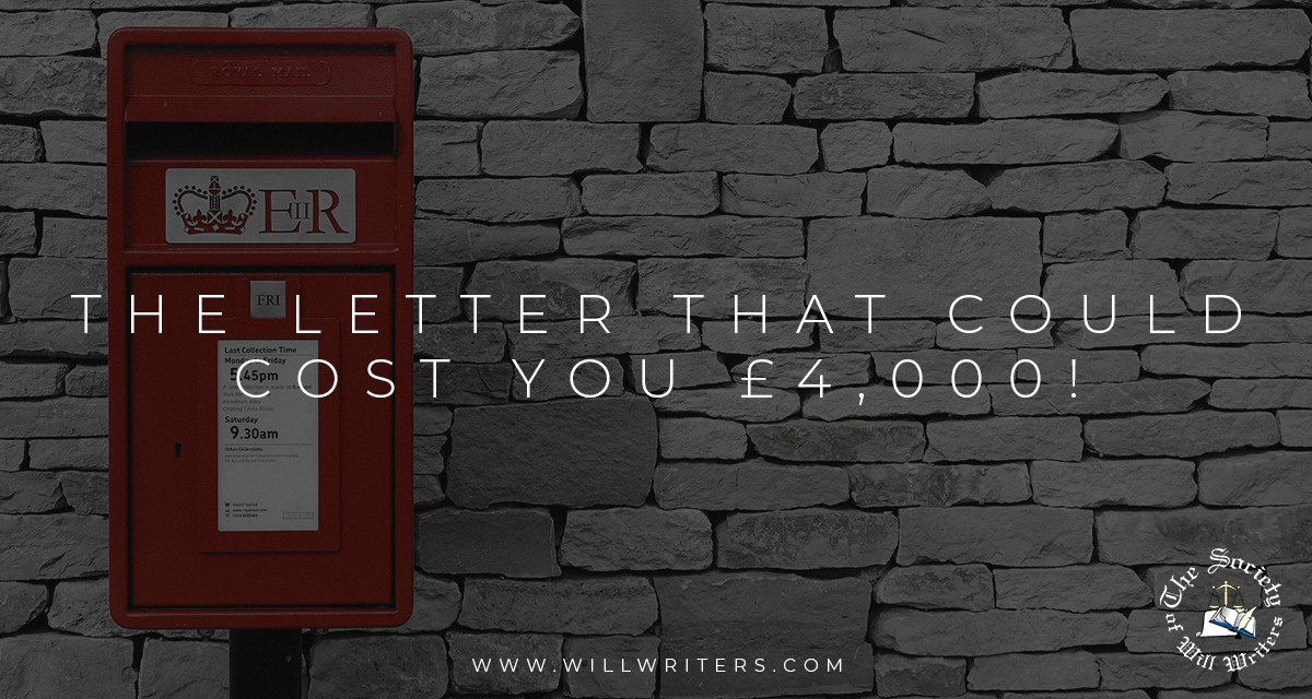 https://i1.wp.com/www.willwriters.com/wp-content/uploads/2020/04/ICO-letter.jpg?resize=1200%2C640&ssl=1