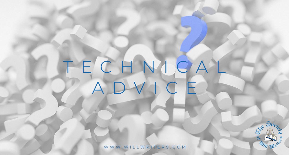 https://i1.wp.com/www.willwriters.com/wp-content/uploads/2020/09/SWW-Technical-Advice.jpg?fit=1200%2C644&ssl=1