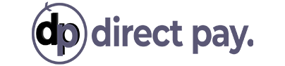 direct-pay-partner