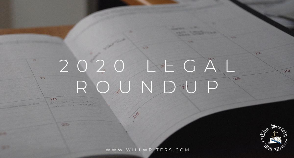 https://i1.wp.com/www.willwriters.com/wp-content/uploads/2020/12/2020-roundup.jpg?fit=1200%2C644&ssl=1