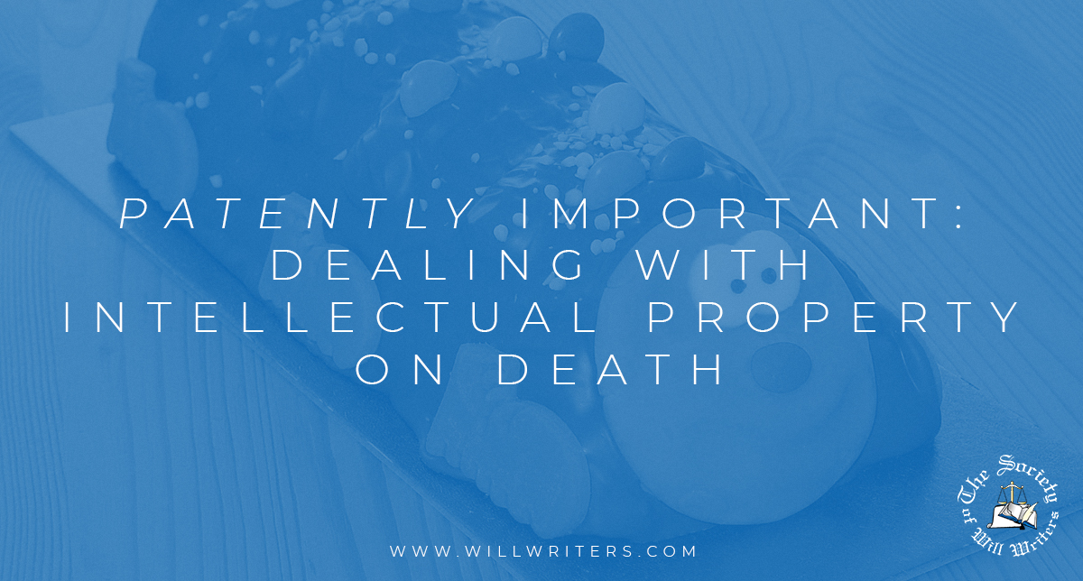 https://i1.wp.com/www.willwriters.com/wp-content/uploads/2021/04/ip-death.jpg?fit=1200%2C644&ssl=1