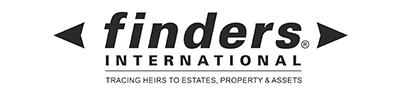 https://i1.wp.com/www.willwriters.com/wp-content/uploads/2021/06/finders-partner.png?fit=404%2C94&ssl=1