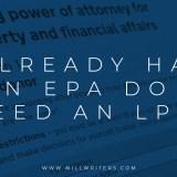 power of attorney, paper, document, epa, lpa