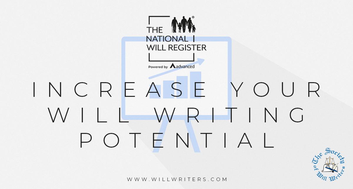 https://i1.wp.com/www.willwriters.com/wp-content/uploads/2021/08/increase-potential.jpg?fit=1200%2C644&ssl=1