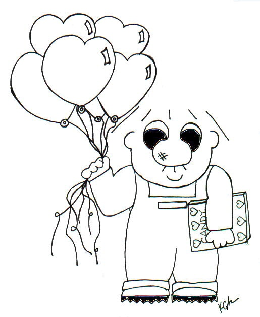 willy wonka hat coloring page coloring pages