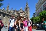 Sevilla027