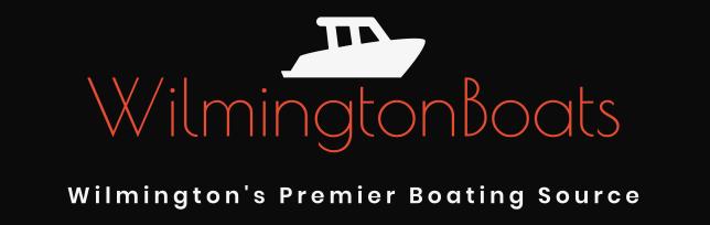 Wilmington Boats logo