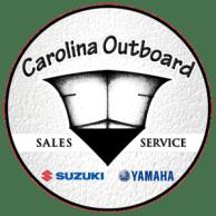 Carolina Outboard