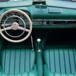 Love Your Car Again! These Repair Tips Can Help
