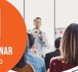 2020-05-19 Board Webinar