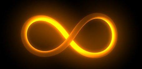 infinito-736592