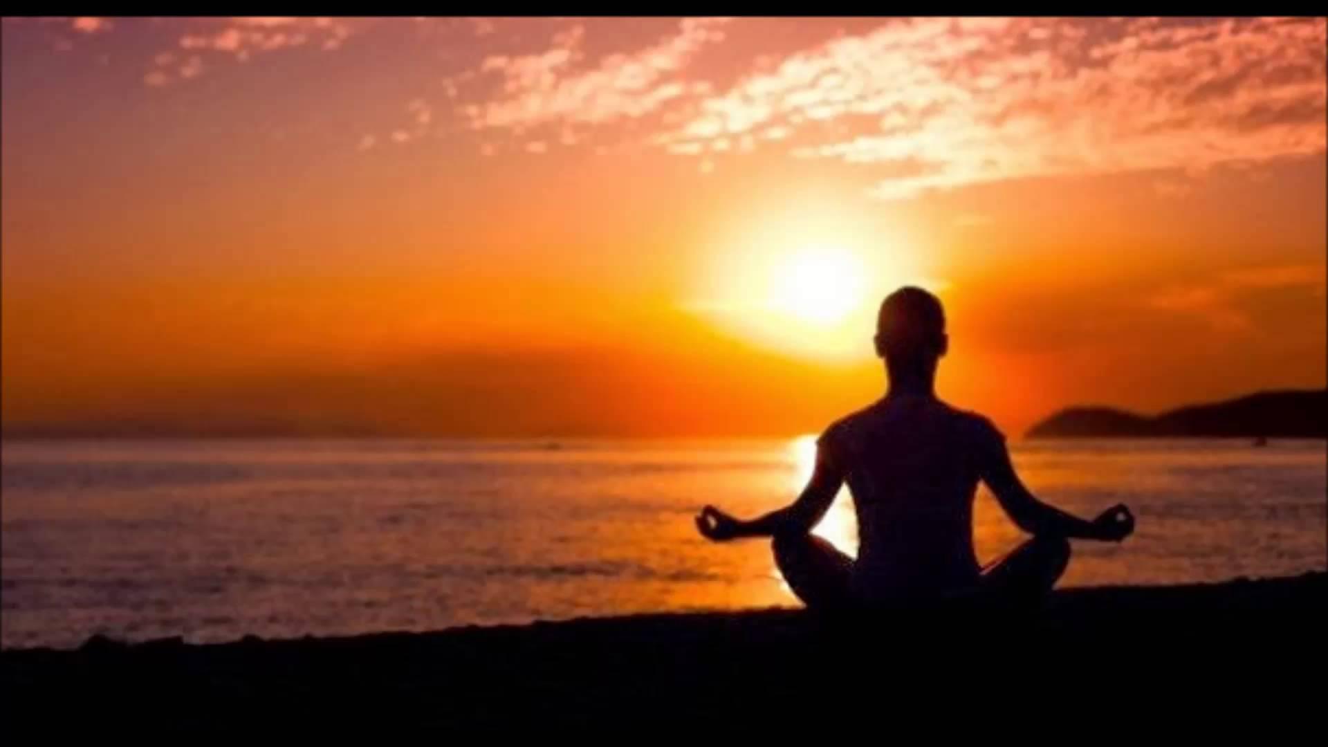 Entendendo o que é Meditação, Pensamento, Mente, Oração/Prece,  Concentração, Foco, Mentalização, Contemplação e Estado de Presença