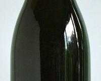 Côtes du Rhône Simone Joseph Les Vignes Paralleles 2012