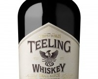 Whiskey Galore – Teelings Irish Whiskey