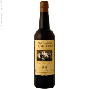 bodegas-tradicion-vors-30-years-old-palo-cortado-sherry-andalucia-spain-10000702