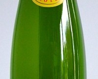The wonderful wines of Alsace