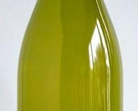 Lombeline Sauvignon Blanc 2014, Vin de Loire