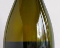 Ad Libitum 2014 Rioja (White, Organic)