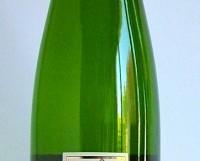 Schlumberger Pinot Blanc Les Princes Abbés