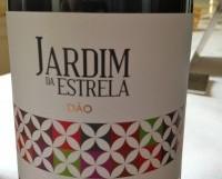 <strong>Dao Jardim da Estrela 2014, Carlos Lucas