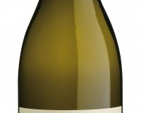 <strong>Ghost Corner Wild Ferment Sauvignon Blanc 2014, Elim, South Africa</strong>