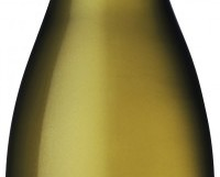 <strong>Torbreck Woodcutter's Semillon 2013, Barossa Valley</strong>