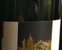 Domaine René Favre & Fils, Humagne Rouge 2014, Valais, Switzerland