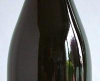 <strong>Meyer Family Vineyards Pinot Noir 2014, Okanagan Valley, British Columbia