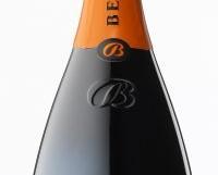<strong>Bellavista Franciacorta 'Alma' Gran Cuvée Brut NV</strong>