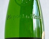 Picpoul de Pinet Les Flamants 2015