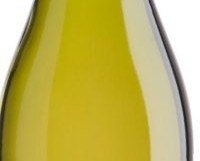 Eco Viognier 2015, Chile