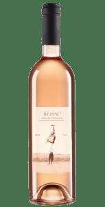 beppe-rosato