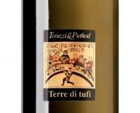 Terruzi & Puthod Terri di Tufi 2015 IGT Toscana Bianco