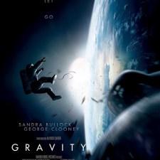 GRAVITY – Der Trotz gegenüber dem Universum