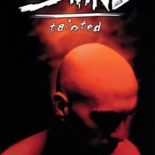 STAIND: TAINTED – Eine Dokumentation über gar nichts