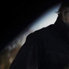 HALLOWEEN: Eine 40-jährige Horror-Tradition